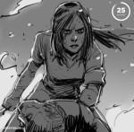 Las cinemáticas de Shadow of the Tomb Raider estarán cargadas de momentos de tensión y oscuridad