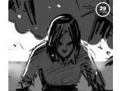 cinemáticas Shadow Tomb Raider estarán cargadas momentos tensión oscuridad