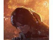 """Mostrar emociones personajes"" vital importancia Shadow Tomb Raider"
