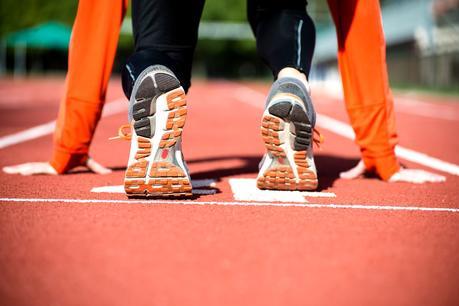 5 preguntas antes de iniciar una carrera de running