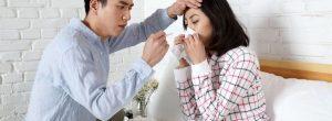 ¿Cuáles son los efectos secundarios de Pegasys?