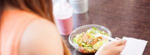 Dieta y digestión: 5 alimentos que causan movimientos intestinales frecuentes