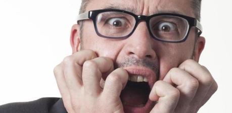 Consejos para superar una fobia