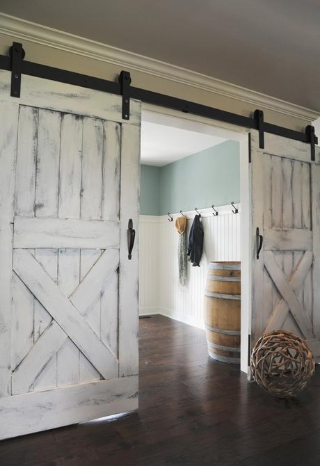 puertas-granero-873533 puertas de granero