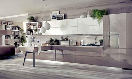 una-cocina-personal-y-acogedora-fa57081f882fc7708a974ab657e9a3bd Motus, cocinas muy personales