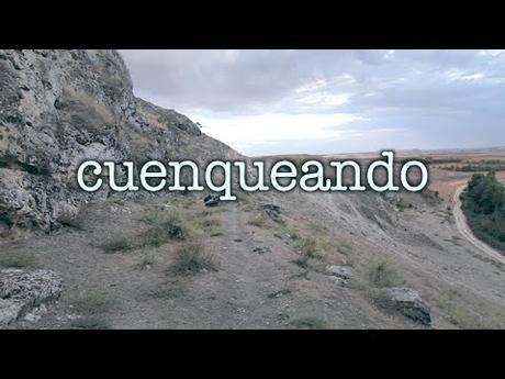 HOTELES CON ENCANTO EN CUENCA: BUSCA TURISMO RURAL EN CUENQUEANDO