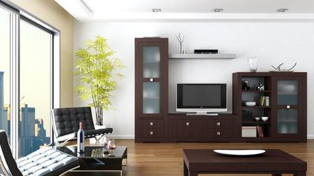 muebles-a-medida3 DECORAR CON MUEBLES DE DISEÑO A MEDIDA: DAIMESA