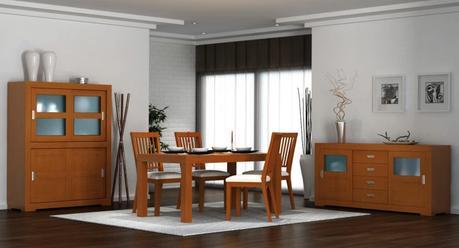 muebles-a-medida2 DECORAR CON MUEBLES DE DISEÑO A MEDIDA: DAIMESA