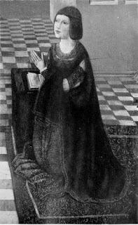 Torquemada y la Inquisición española, Parte V, Rafael Sabatini