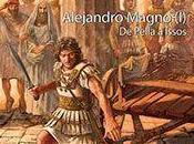 Alejandro. hombre cambió mundo para siempre.