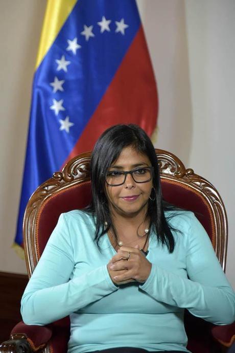Cuba y Venezuela, un solo corazón