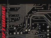 BITNAMI: Paquetes instaladores multiplataforma software libre