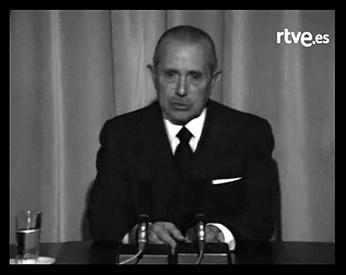 el villano arrinconado, humor, chistes, reir, satira, Arias Navarro, Rajoy, Zidane, moción censura