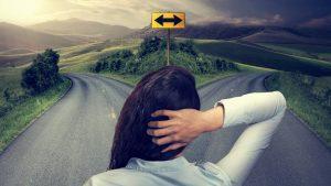5 Cosas Que Solo Te Pasarán En La Secundaria Y Que Sin Duda Extrañarás