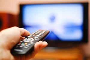 La belleza de la tele es de mentira ¡Y LO SABES!