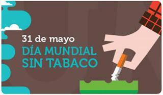 Día Mundial Sin Tabaco, ¿Qué países fuman más y menos?