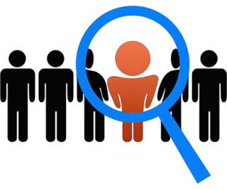 A la hora de buscar empleo, los postulantes consideran que la edad, la apariencia y el género son factores excluyentes