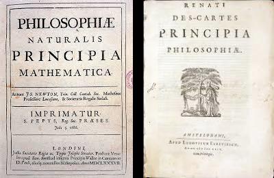 philosophiae