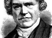 primer científico Historia