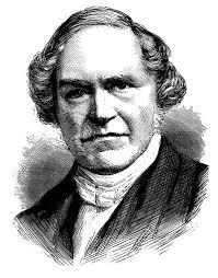 Whewell