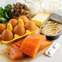 La Vitamina D puede jugar un papel Protector en el Embarazo