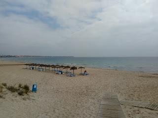 Ruta por el sur de Alicante