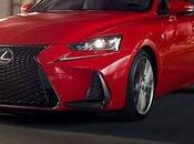 Lexus nueva tecnología coches híbridos