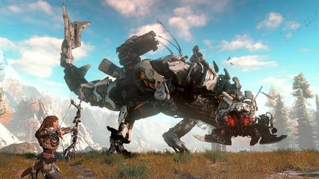 Horizon Zero Dawn y Bloodborne podrían presentar secuelas en el E3