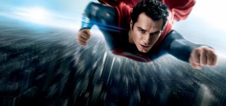 El anuncio de Superman de Rocksteady para el E3 es prácticamente una realidad