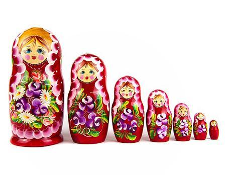 Trabalenguas rusos: practicar la pronunciación rusa (1ª parte)