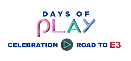 Madrid se prepara para el E3 2018 con su evento Days of Play Celebration