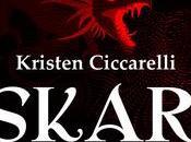 Iskari Kristen Ciccarelli