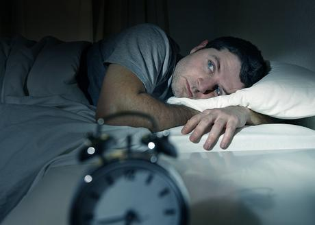 7 signos agotamiento mental