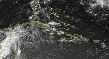 Inicia la temporada ciclónica; de 14 ciclones pronosticados, 6 podrían ser huracanes.