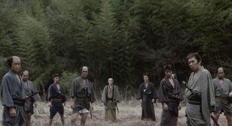 Zatōichi - 2003