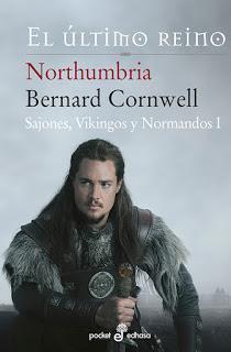 1. Northumbria. El último reino
