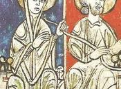 Alfonso VIII Leonor Plantagenet