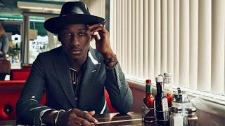 Leon Bridges - Beyond (2018)