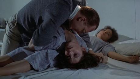 Cinema Jove programa un ciclo dedicado a la etapa juvenil de Brian de Palma