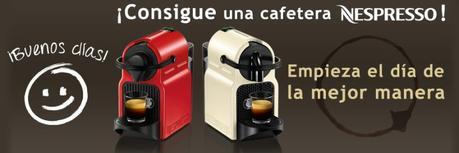 cabecera_nesspreso VISTO EN TIENDAS ONLINE: como conseguir una cafetera nespresso gratis