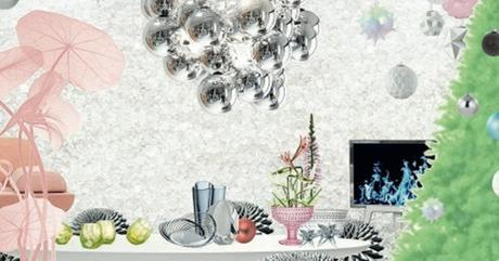 AYUDA-PARA-INICIAR-UN-PEQUEÑO-NEGOCIO2 AYUDA PARA INICIAR UN PEQUEÑO NEGOCIO: ¿Una floristería?