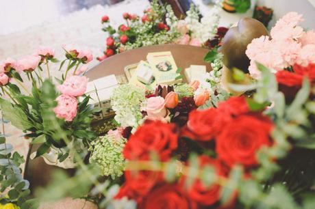 AYUDA-PARA-INICIAR-UN-PEQUEÑO-NEGOCIO4 AYUDA PARA INICIAR UN PEQUEÑO NEGOCIO: ¿Una floristería?