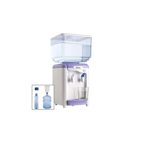 dispensadores de agua para casa precio: Jocca 53,94