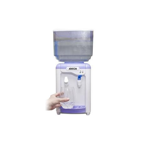 dispensador-de-agua-con-deposito dispensadores de agua para casa precio: Jocca 53,94