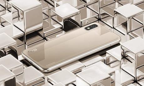 Elephone A4, un notch de lo más asequible en Gearbest