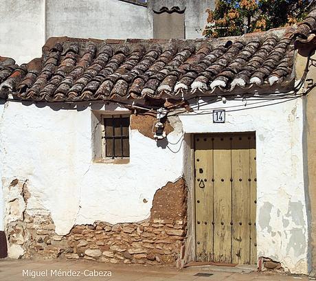 La Pueblanueva y sus Barrancas