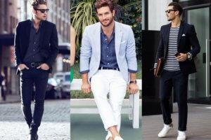 Guide-to-the-Mens-Smart-Casual-Dress-Code-Watch-Feature