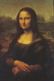 La pintura Italiana V, John C. Van Dyke