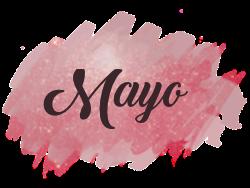 (Sección) Instalove # 4 - Mayo