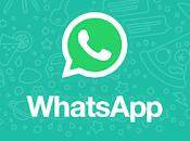 ¿Cuantos WhatsApp envían cada minuto?